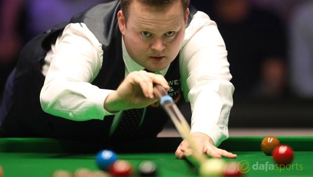 Shaun-Murphy-Snooker-Shoot-Out