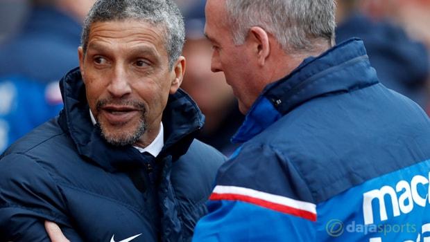 Stoke-City-manager-Paul-Lambert-min