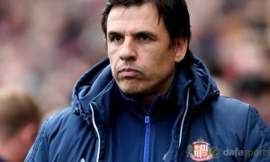 Sunderland-boss-Chris-Coleman