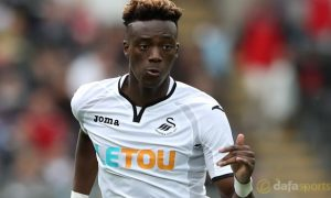 Swansea-City-Tammy-Abraham
