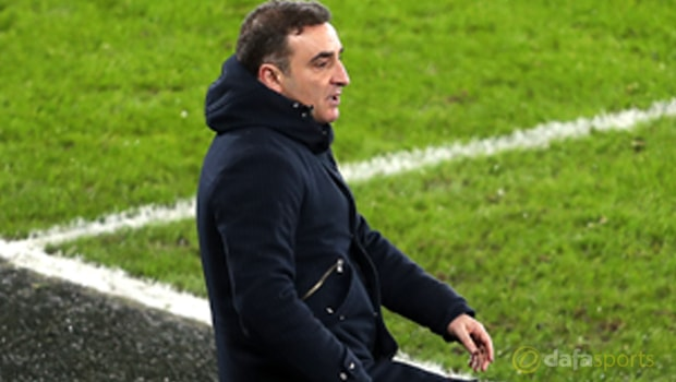 Swansea-manager-Carlos-Carvalhal