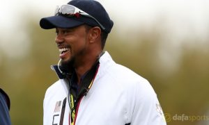 Tiger-Woods-Golf-Ryder-Cup