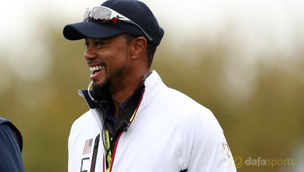 Tiger-Woods-Golf-Ryder-Cup