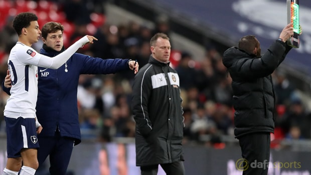 Tottenham-coach-Mauricio-Pochettino-FA-Cu