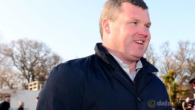 Trainer-Gordon-Elliott-Horse-Racing-Ballymore-Novices-Hurdle