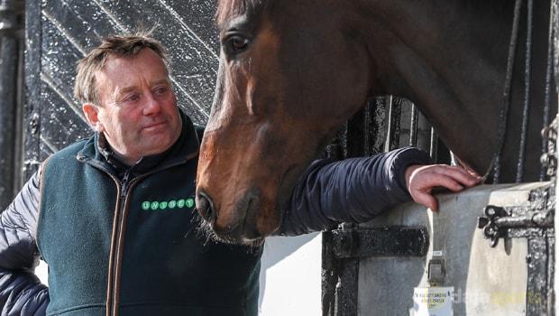 Trainer-Nicky-Henderson-Horse-Racing-Altior-min