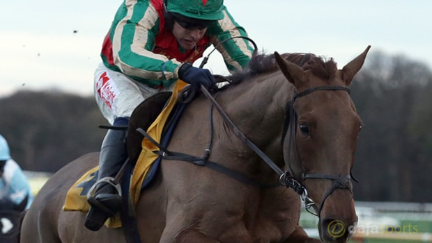 Vieux-Lion-Rouge-Horse-Racing-Randox-Health-Grand-National