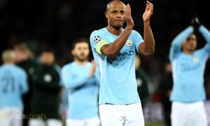 Vincent-Kompany-Manchester-City-Champions-League