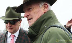 Willie-Mullins-Horse-Racing