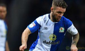 Adam-Armstrong-Blackburn-Rovers-min