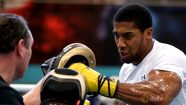Anthony-Joshua-vs-Joseph-Parker-Boxing