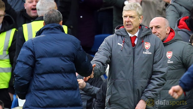 Arsenal-Arsene-Wenger