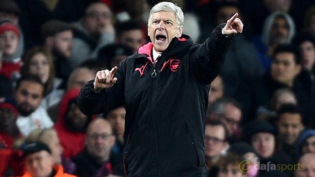 Arsene-Wenger-Arsenal-Europa-League-min