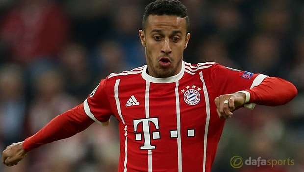 Bayern-Munich-midfielder-Thiago-Alcantara-Champions-League