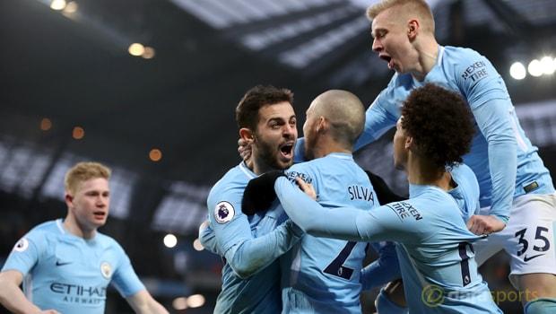 Bernardo-Silva-Manchester-City-Champions-League