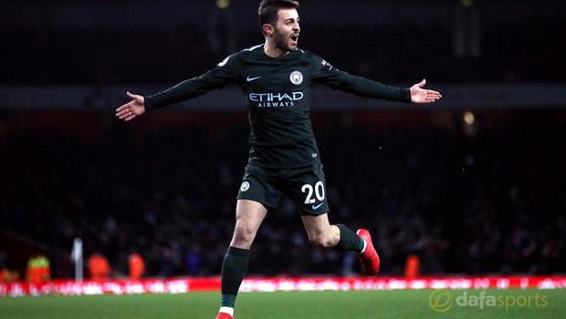Bernardo-Silva-Manchester-City