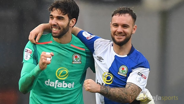 Blackburn-Rovers-Adam-Armstrong