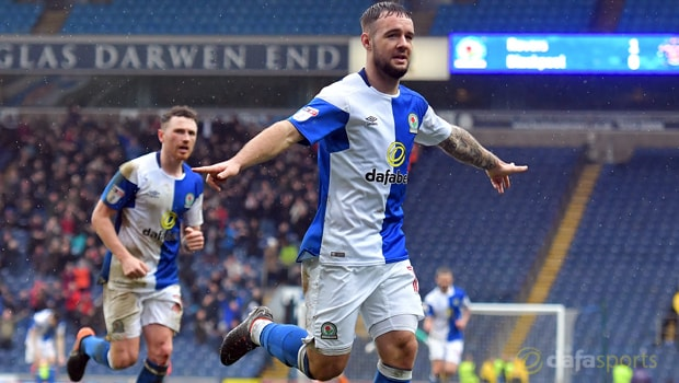 Blackburn-loanee-Adam-Armstrong-min