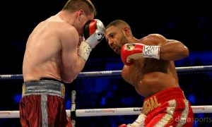 Boxing-Kell-Brook-sets-sights-on-Amir-Khan