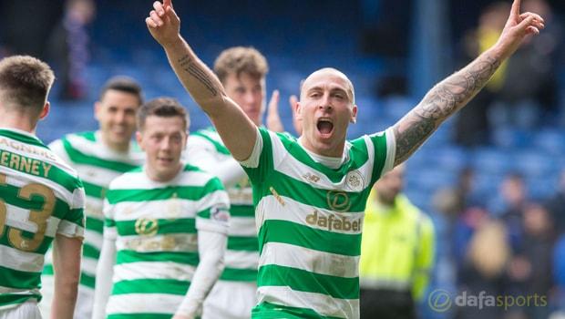Celtic-skipper-Scott-Brown
