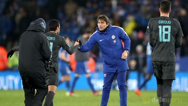 Chelsea-manager-Antonio-Conte-FA-Cup