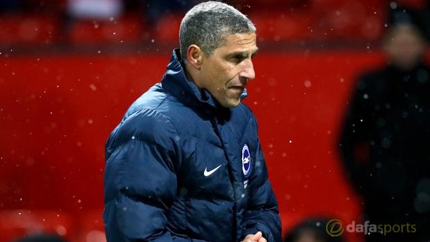 Chris-Hughton-Brighton-&-Hove-Albion-FA-Cup-min