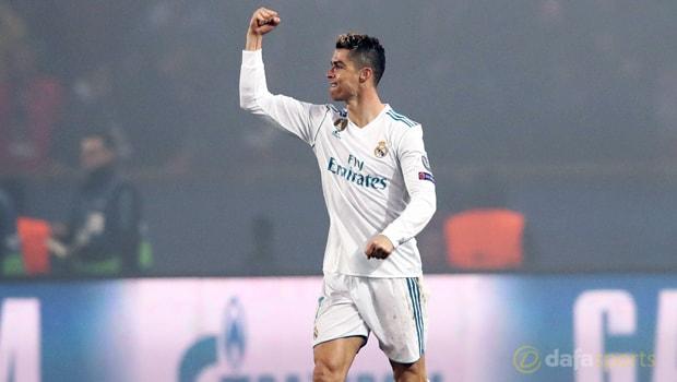Cristiano-Ronaldo-Real-Madrid-La-Liga