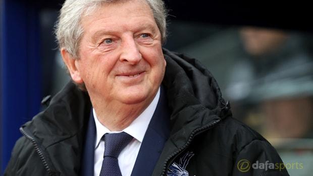 Crystal-Palace-boss-Roy-Hodgson-min