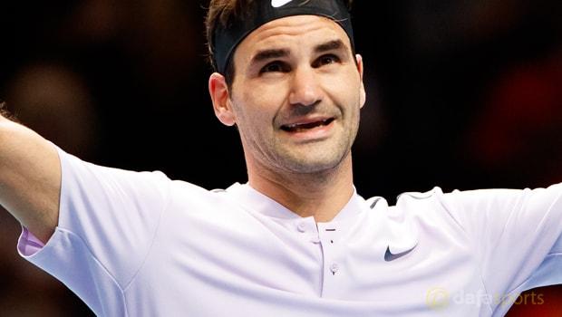 Defending-champion-Roger-Federer-Tennis-Indian-Wells