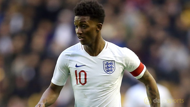 Demarai-Gray-England-World-Cup-min