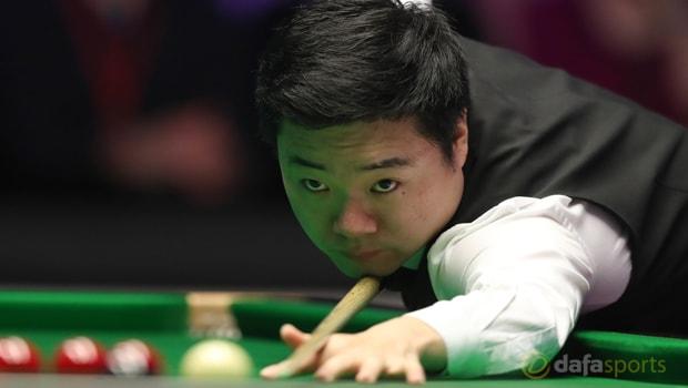 Ding-Junhui-Snooker-2018-Players-Championship