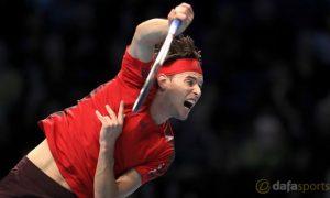 Dominic-Thiem-Tennis-min