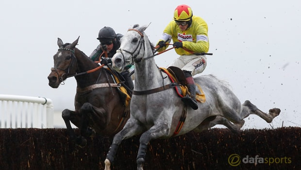Douvan-Horse-Racing-Queen-Mother-Champion-Chase