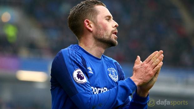 Everton-playmaker-Gylfi-Sigurdsson-min