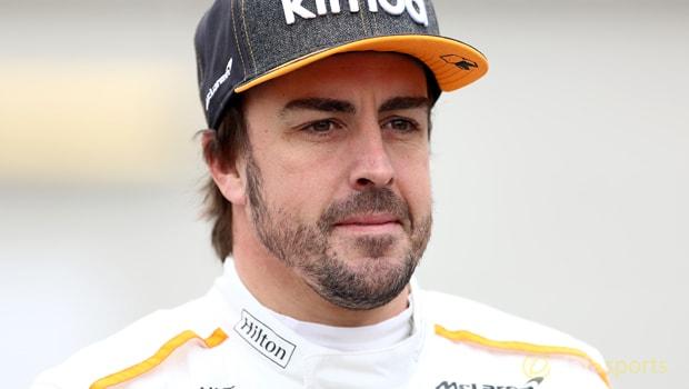 Fernando-Alonso-Formula-1-min