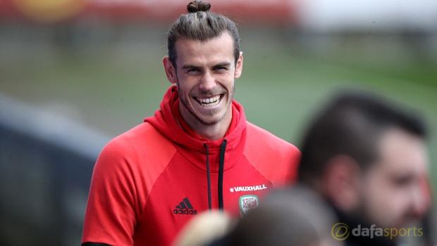Gareth-Bale-Wales-China-Cup-Football
