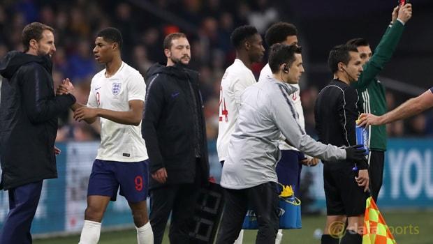 Gareth-Southgate-England-International-Friendly