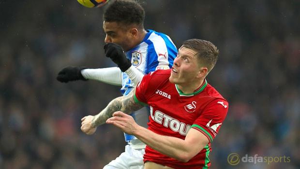 Huddersfield-frontman-Steve-Mounie