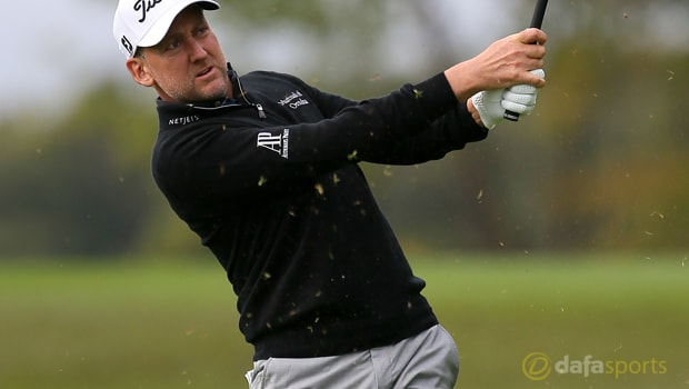 Ian-Poulter-Golf-WGC-Dell-Matchplay-Championship