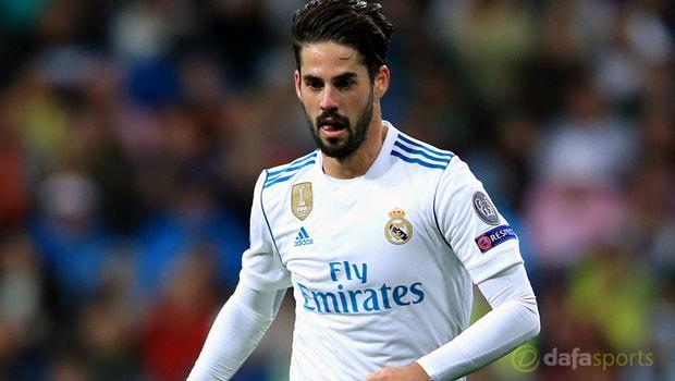 Isco-Real-Madrid-min