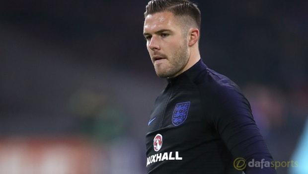 Jack-Butland-England-World-Cup-International-Friendly