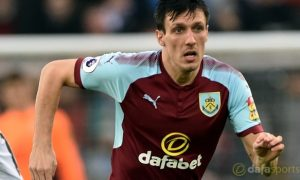 Jack-Cork-Burnley