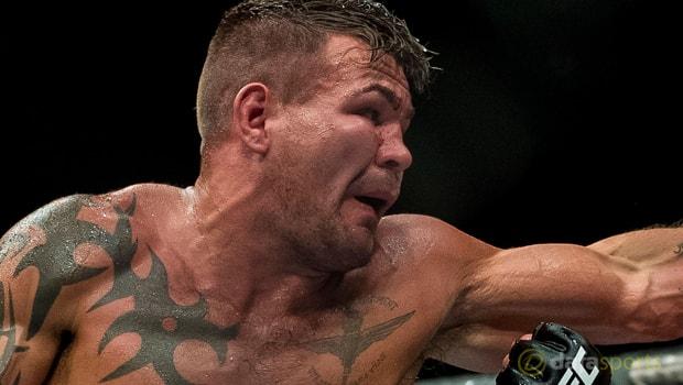 Jack-Marshman-v-Brad-Scott-UFC