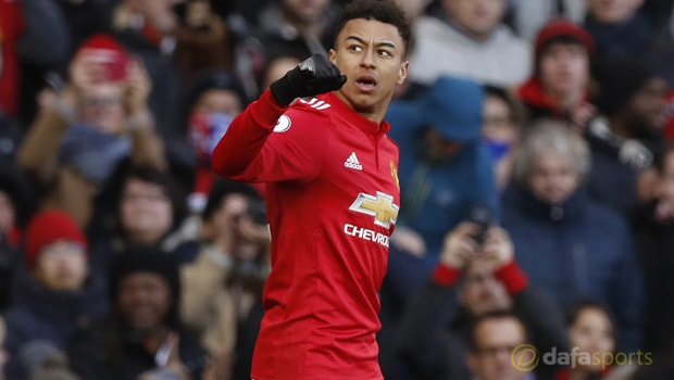 Jesse-Lingard-Manchester-United-min