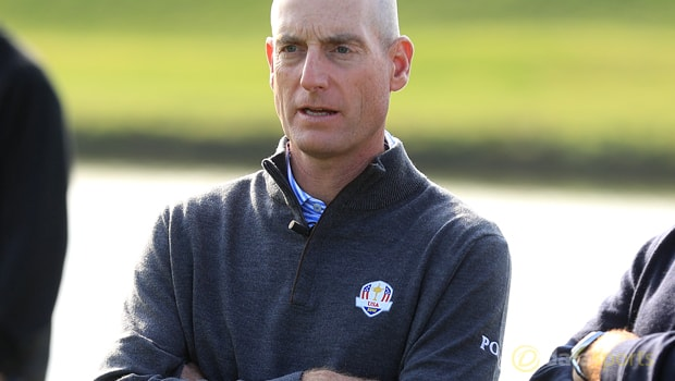 Jim-Furyk-Golf