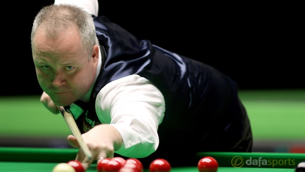 John-Higgins-Romanian-Snooker-Masters-min