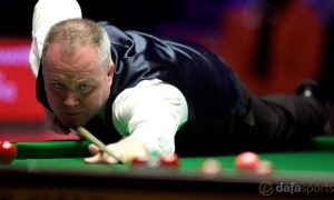 John-Higgins-Snooker-Welsh-Open-2018