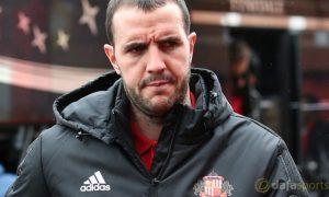 John-O-Shea-Sunderland