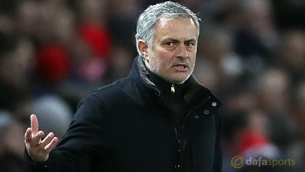 Jose-Mourinho-Manchester-United-Champions-League