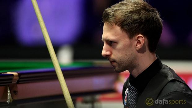 Judd-Trump-Snooker-Welsh-Open